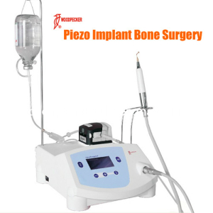ultrasonic-piezosurgery-woodpecker-ultrasurgery-machine-bone-surgery-machine