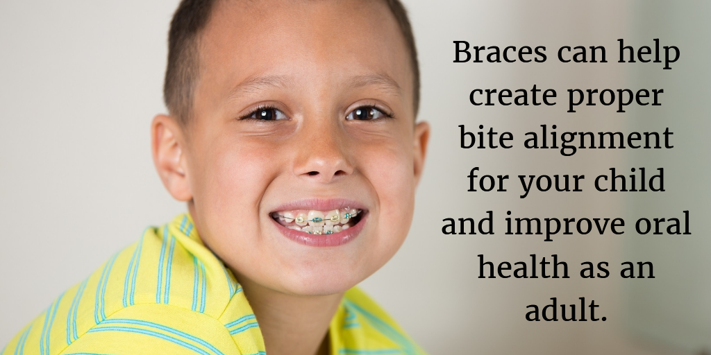 Kids benefits-of-childrens-braces